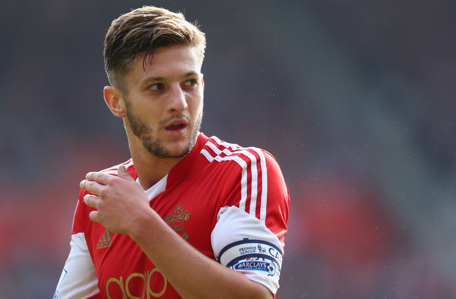 Hi-res-182138941-adam-lallana-of-southampton-in-action-during-the_crop_650