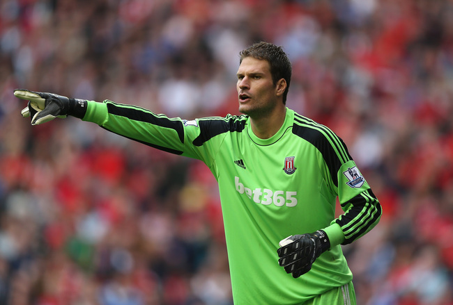Hi-res-176701736-asmir-begovic-of-stoke-city-in-action-during-the_crop_650