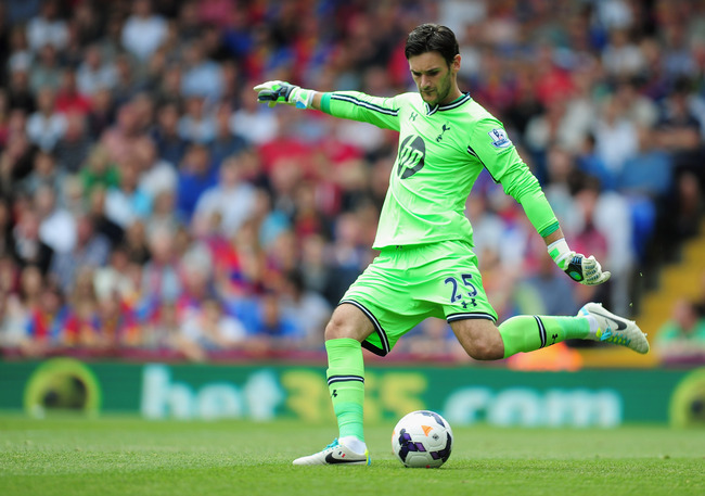 Hi-res-176740085-hugo-lloris-of-tottenham-hotspur-takes-a-goal-kick_crop_650