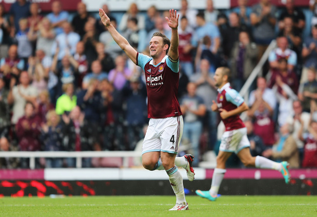 Hi-res-176687361-kevin-nolan-of-west-ham-united-celebrates-scoring-his_crop_650