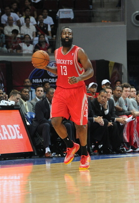 Hi-res-183940008-james-harden-of-the-houston-rockets-drives-against-the_display_image