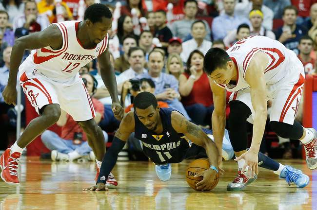 Hi-res-166445031-patrick-beverley-and-jeremy-lin-of-the-houston-rockets_crop_650