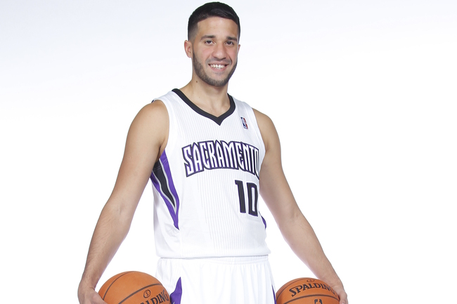 Hi-res-182590385-greivis-vasquez-of-the-sacramento-kings-poses-for-a_crop_650