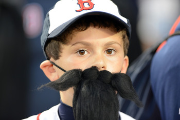 Hi-res-181927418-young-fan-sports-a-beard-at-the-red-sox-versus-toronto_display_image