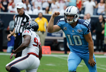 Hi-res-180636229-jake-locker-of-the-tennessee-titans-celebrates-a_display_image