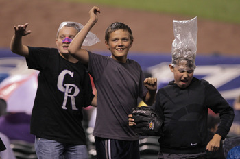 Hi-res-123962928-these-young-fans-dawned-rally-caps-and-showed-off-their_display_image