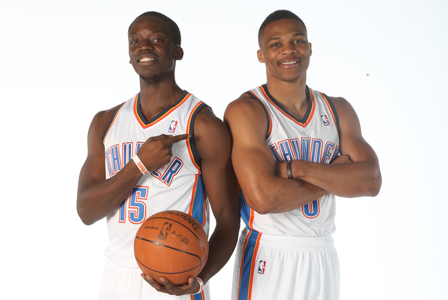 Hi-res-182109804-reggie-jackson-and-russell-westbrook-poses-for-a_crop_650