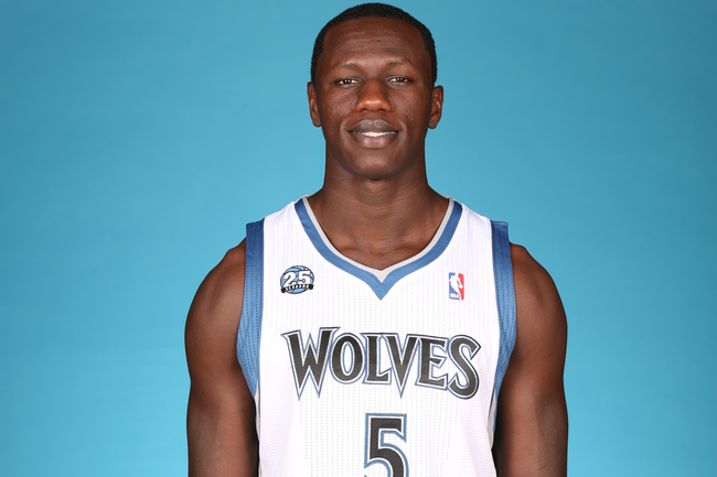 Hi-res-182603516-gorgui-dieng-of-the-minnesota-timberwolves-poses-for-a_crop_650