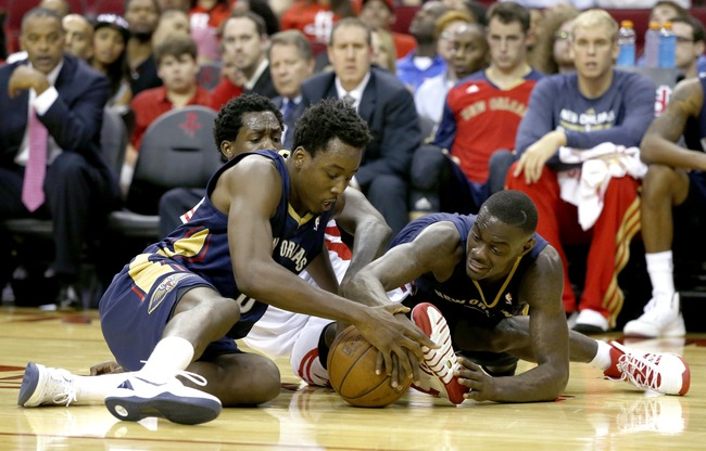 Hi-res-183580450-patrick-beverley-of-the-houston-rockets-fights-for-a_crop_650