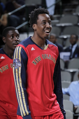 Hi-res-184458746-al-farouq-aminu-of-the-new-orleans-pelicans-warms-up_display_image