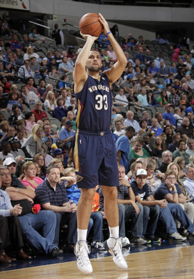 Hi-res-183603130-ryan-anderson-of-the-new-orleans-pelicans-shoots-a_display_image