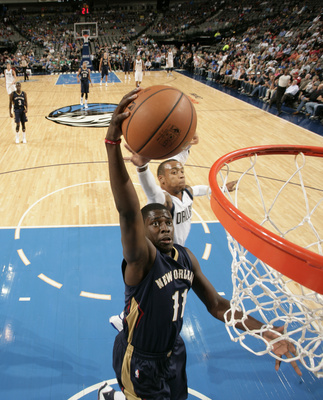 Hi-res-183605910-jrue-holiday-of-the-new-orleans-pelicans-goes-in-for_display_image