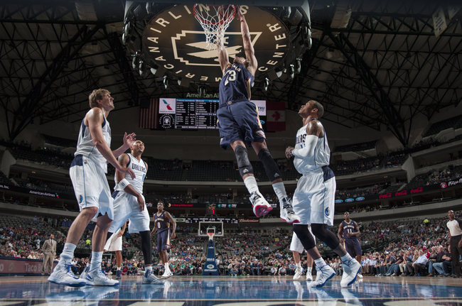 Hi-res-183606326-anthony-davis-of-the-new-orleans-pelicans-dunks-against_crop_650