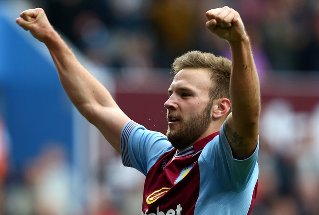 Hi-res-182112652-andreas-weimann-of-aston-villa-celebrates-his-goal_crop_650x440