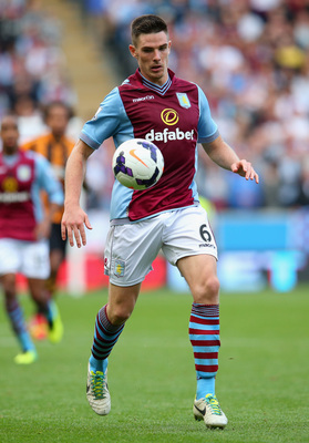 Hi-res-183158344-ciaran-clark-of-aston-villa-in-action-during-the_display_image
