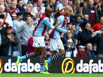 Hi-res-182107292-karim-el-ahmadi-of-aston-villa-celebrates-his-goal-with_display_image