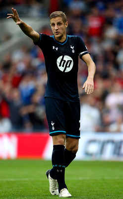 Hi-res-181574827-michael-dawson-of-tottenham-in-action-during-the_display_image