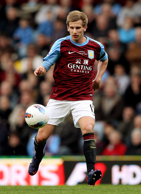 Hi-res-141081160-marc-albrighton-of-aston-villa-during-the-barclays_display_image