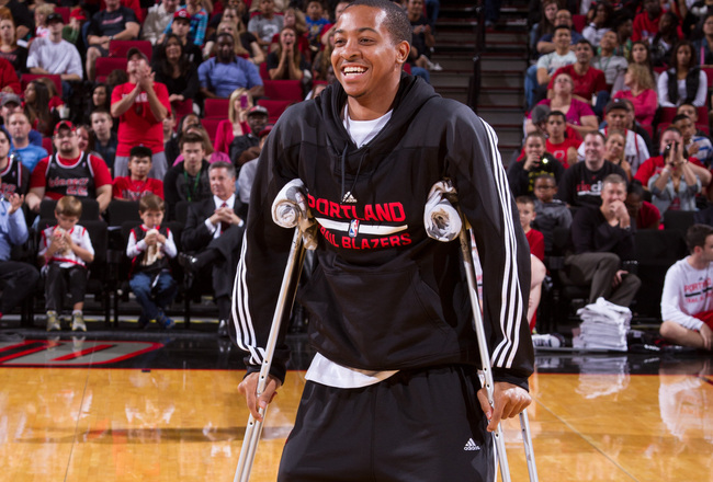Hi-res-183592806-mccollum-of-the-portland-trail-blazers-smiles-during_crop_650x440