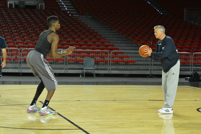 Hi-res-183645777-nerlens-noel-and-head-coach-brett-brown-of-the_crop_650