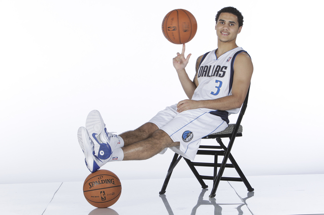 Hi-res-182605878-shane-larkin-of-the-dallas-mavericks-poses-for-a-photo_crop_650
