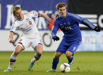 Hi-res-166418248-aleksandr-kokorin-of-fc-dynamo-moscow-is-challenged-by_display_image