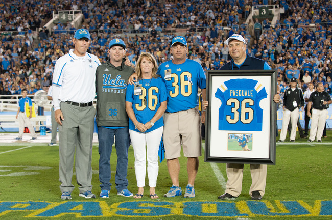 Hi-res-181511198-head-coach-jim-mora-jr-of-the-ucla-bruins-honors-the_crop_650