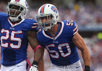 Hi-res-184418811-kiko-alonso-of-the-buffalo-bills-and-danorris-searcy_display_image