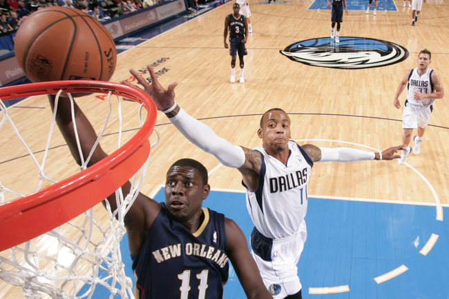 Hi-res-183605909-jrue-holiday-of-the-new-orleans-pelicans-goes-in-for_crop_650