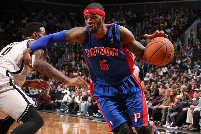 Hi-res-184242864-josh-smith-of-the-detroit-pistons-drives-against-gary_crop_650