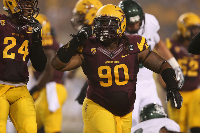 Hi-res-180100946-defensive-tackle-will-sutton-of-the-arizona-state-sun_crop_650