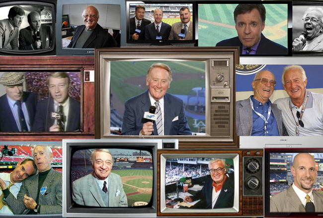 Announcers-mlb1_crop_650x440