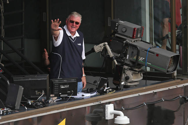 Hi-res-151298693-television-announcer-ken-hawk-harrelson-of-the-chicago_crop_650