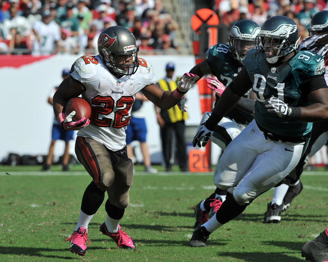 Hi-res-184416356-running-back-doug-martin-of-the-tampa-bay-buccaneers_crop_650