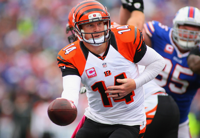 Hi-res-184418578-andy-dalton-of-the-cincinnati-bengals-readies-to-hand_crop_650
