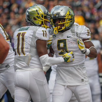 Hi-res-184239681-running-back-byron-marshall-of-the-oregon-ducks_display_image