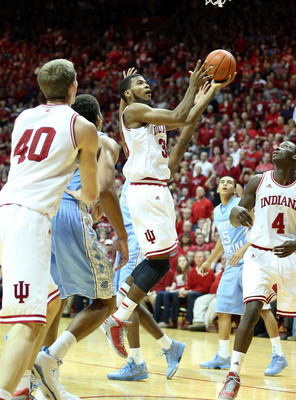Hi-res-157037143-jeremy-hollowell-of-the-indiana-hoosiers-shoots-the_display_image