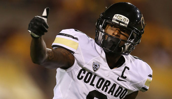 Hi-res-184260994-wide-receiver-paul-richardson-of-the-colorado-buffaloes_display_image