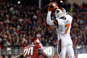 Hi-res-184261581-brandin-cooks-of-the-oregon-state-beavers-receives-a_display_image