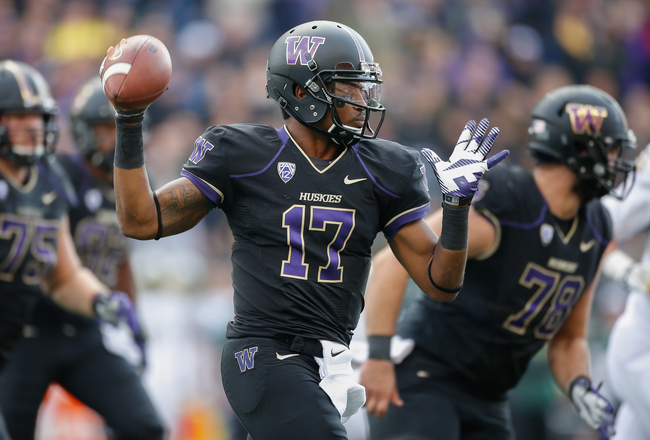 Hi-res-184239685-quarterback-keith-price-of-the-washington-huskies_crop_650