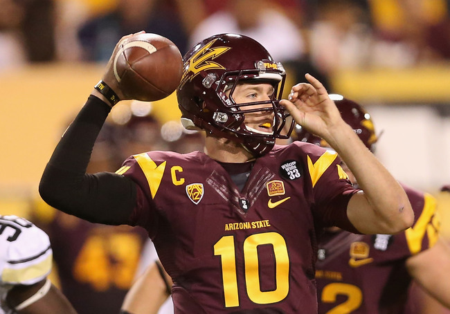 Hi-res-184260926-quarterback-taylor-kelly-of-the-arizona-state-sun_crop_650