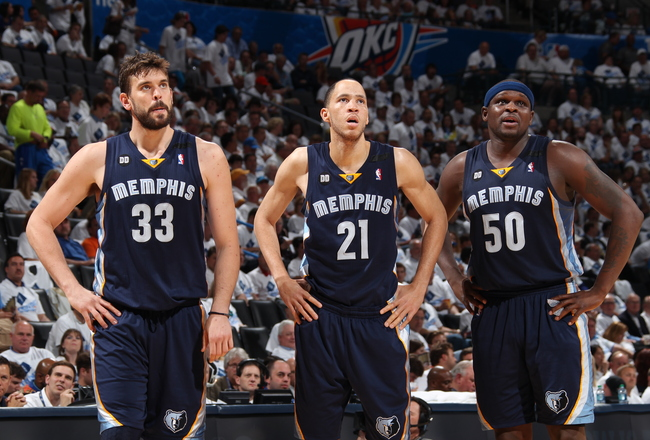 Hi-res-168828780-marc-gasol-tayshaun-prince-and-zach-randolph-of-the_crop_650x440