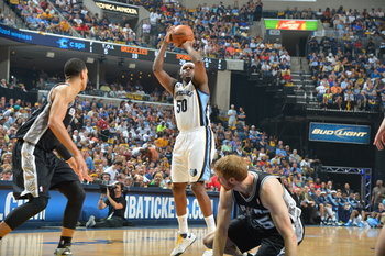 Hi-res-169580197-zach-randolph-of-the-memphis-grizzlies-shoots-the-ball_display_image