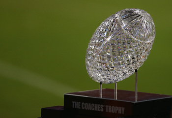 Hi-res-180325270-view-of-the-bcs-national-championship-trophy-during_display_image