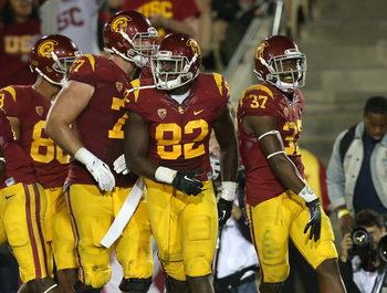 Hi-res-184014538-running-back-javorius-allen-of-the-usc-trojans_display_image
