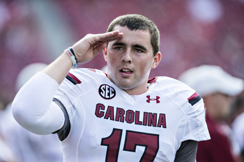 Hi-res-184228158-dylan-thompson-of-the-south-carolina-gamecocks-salutes_display_image