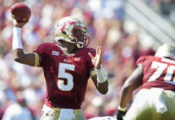 Hi-res-183170475-jameis-winston-of-the-florida-state-seminoles-winds-up_display_image