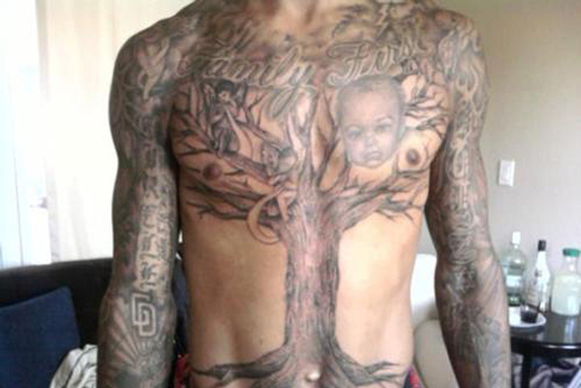 Monta-ellis-planted-a-tree-on-his-chest_crop_650