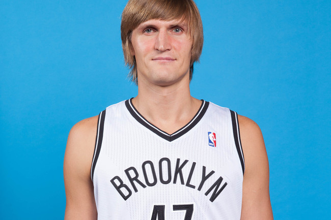 Hi-res-182609311-andrei-kirilenko-of-the-brooklyn-nets-poses-for-a_crop_650