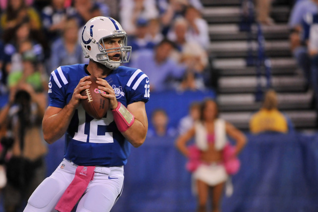 Hi-res-183728112-andrew-luck-of-the-indianapolis-colts-looks-for-a-pass_crop_650
